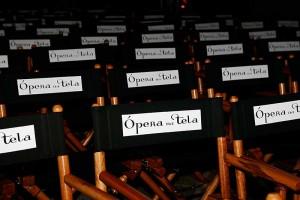 Cadeiras-opera-na-Tela-2009