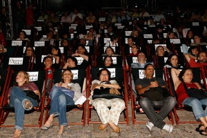 Publico-opera-na-Tela-2009