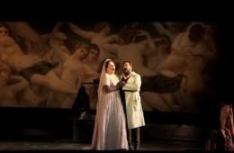 Puccini-Tosca-Opéra-Bastille-Martina-Serafin-