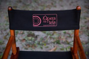 opera-de-tela-renato-mangolin-005