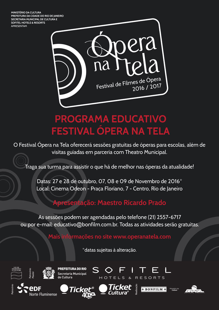 eflyer_educativo-1